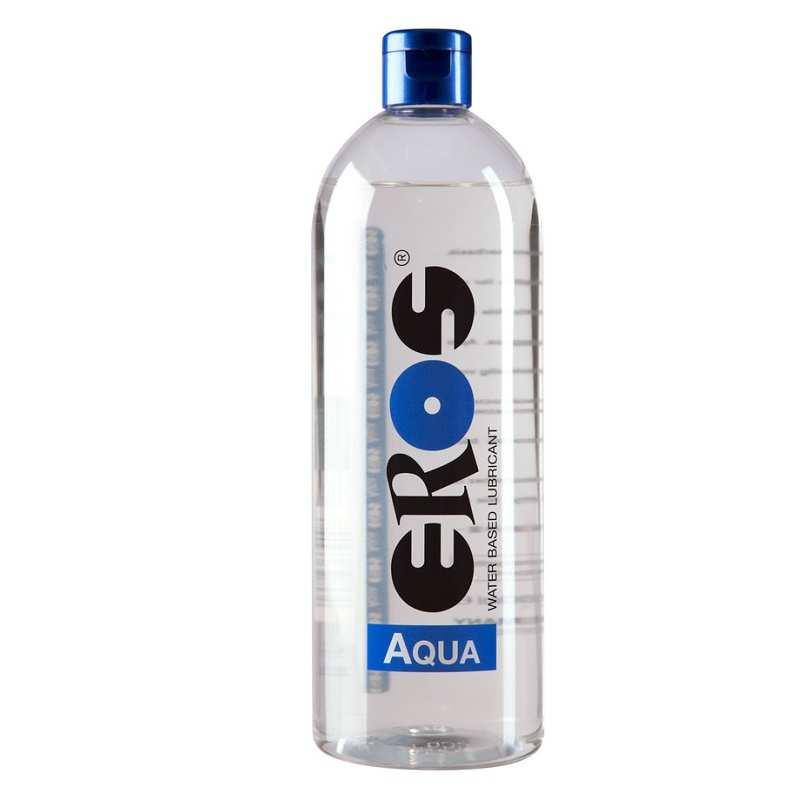 Eros Medio Litro 500ml