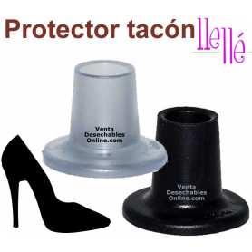 Protector Tacón Llellé Original