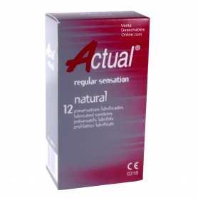 Caja 12 Actual 180x53 Natural