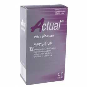Caja 144 Actual 180x53 Sensitive