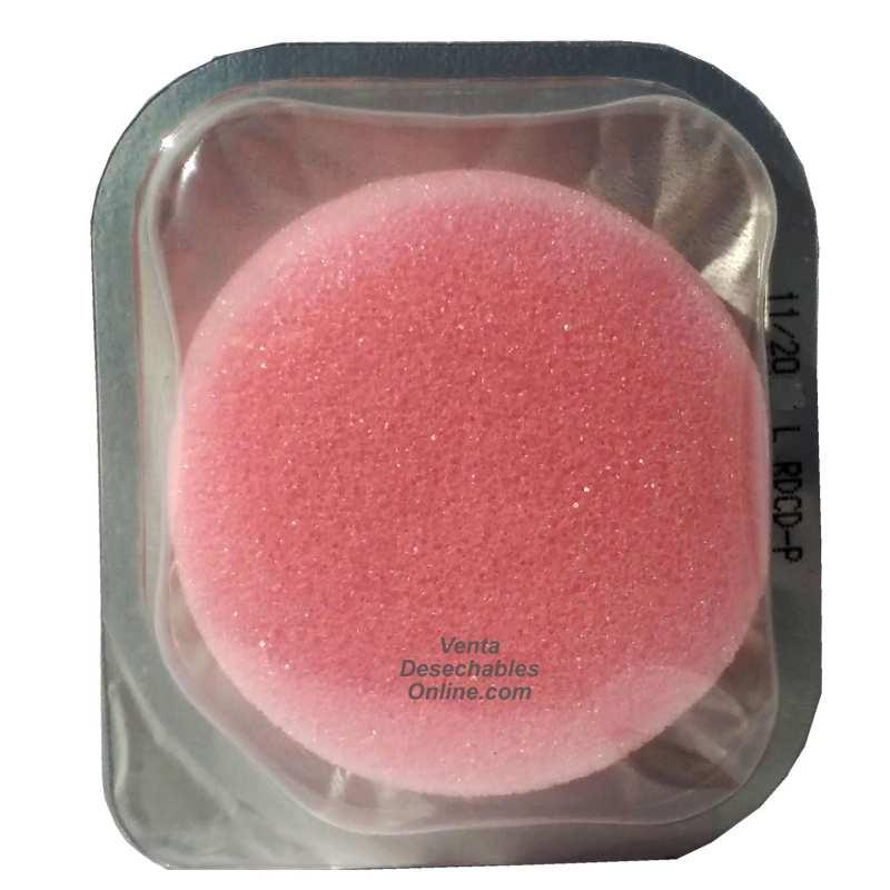 Esponja Regla Soft Tampons farmacia