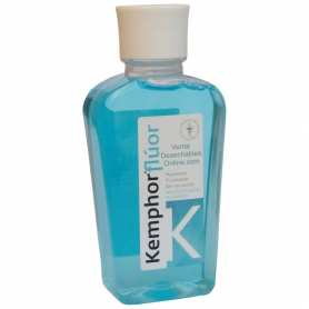 Enjuague Bucal Colutorio Bolsillo 50ml Kemphor