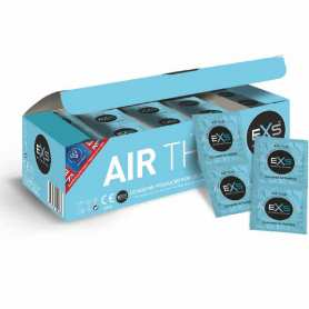 caja 144 condonesEXS Air Thin Finos