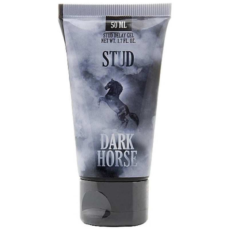 Gel Retardante Dark House - 50ml