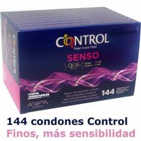 condones finisimos