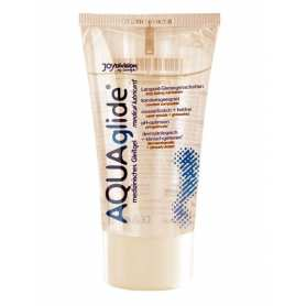 Lubricante Aquaglide 50ml