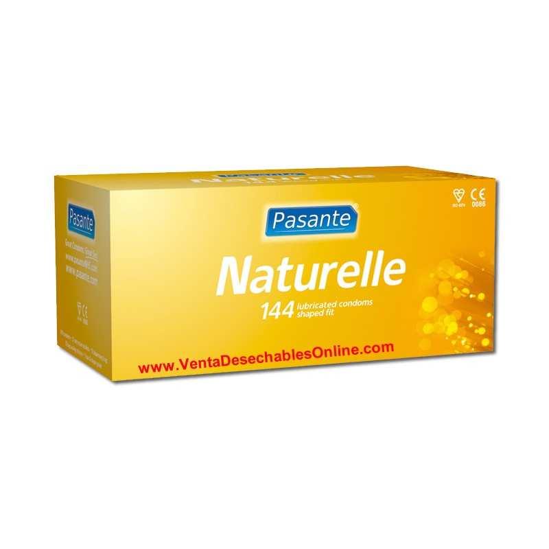 preservativo pasante barato
