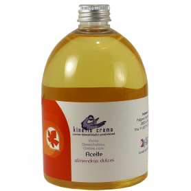 Aceite Almendras Dulces 500ml Kinefis