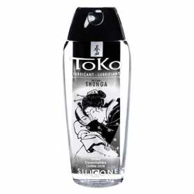 Lubricante Toko 165ml