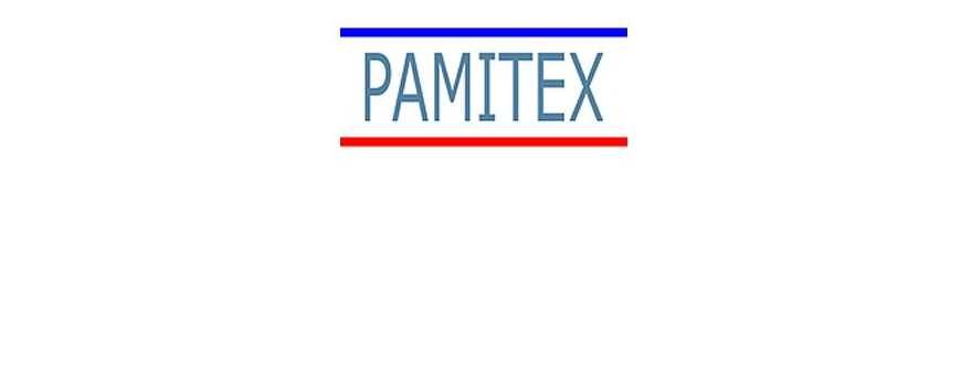 Pamitex