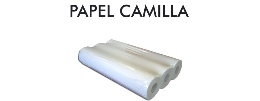 Papel Camilla