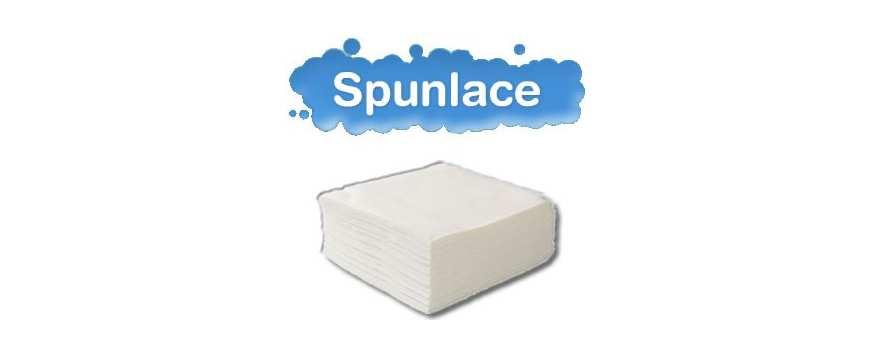 Spunlace