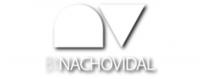 Lubricantes Nacho Vidal