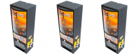 Máquinas expendedoras dispensadoras de productos vending