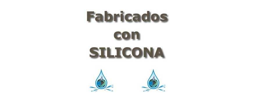 De Silicona