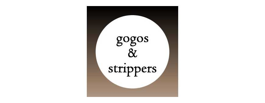 Gogos y Strippers