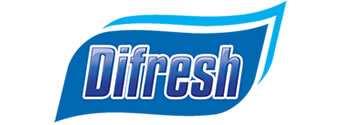 Difresh