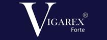 Vigarex