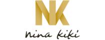 Nina kikí