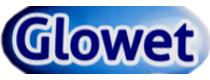 Glowet